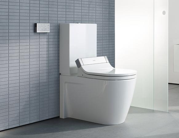 duravit wc bidet eckventil waschmaschine. Black Bedroom Furniture Sets. Home Design Ideas