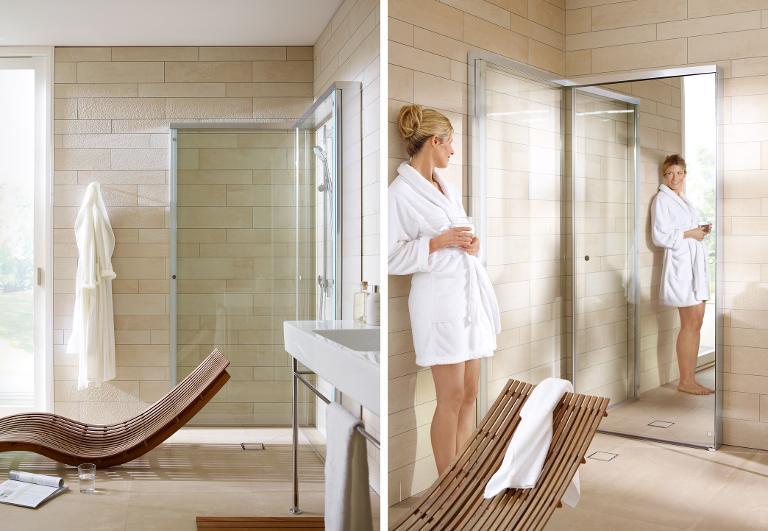 Badezimmer Ideen Für Besondere Bäder | Duravit