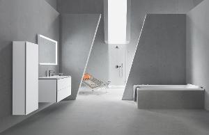 Badgestaltung Badezimmer Gestalten Mit Duravit Duravit