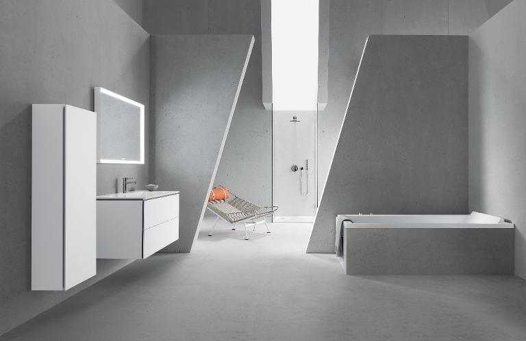 online badezimmer planer von horn - bad. best badezimmerplaner ...