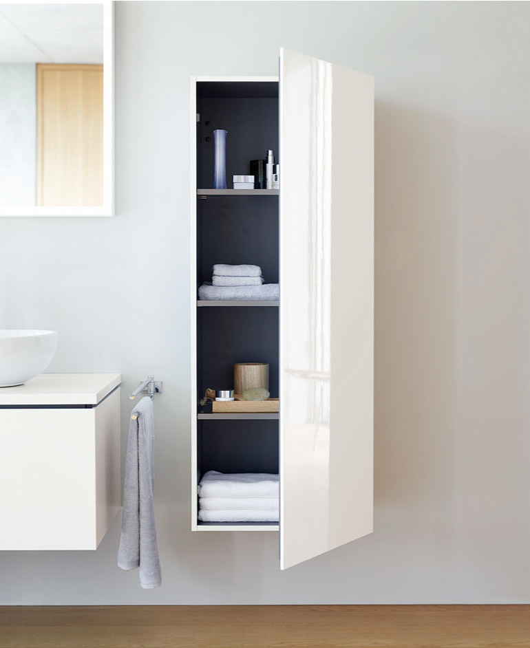 badm bel von duravit hochwertig und elegant duravit. Black Bedroom Furniture Sets. Home Design Ideas