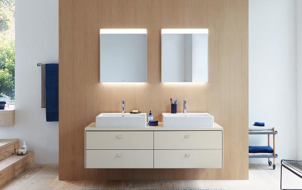 Design Badmöbel & Badkeramik für Ihr Zuhause   Duravit