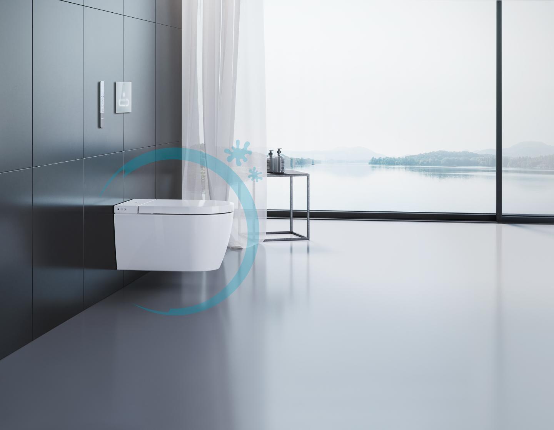 HygieneGlaze   Bakterien und Keime werden zuverlässig gehemmt ...