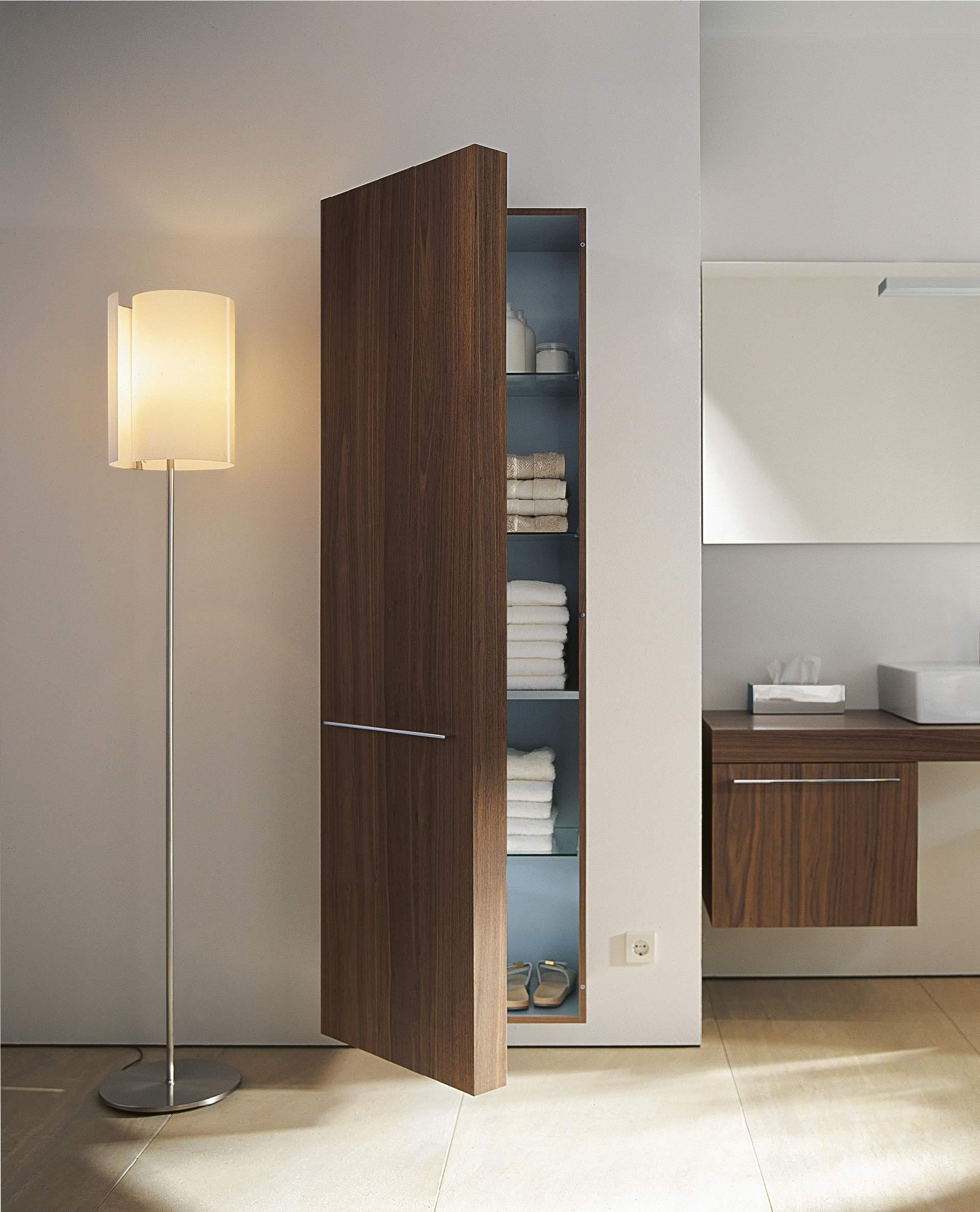 duravit fogo badm bel aus holz duravit. Black Bedroom Furniture Sets. Home Design Ideas